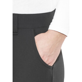 Marmot Highland Hose Damen black
